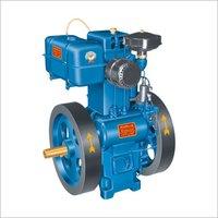 Heavy Duty Slow Speed Diesel Engine