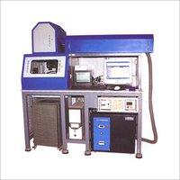 Laser Sawing Machine in Surat