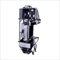 Industrial Semi Automatic Electronic Weighing System