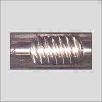 Industrial Worm Gear