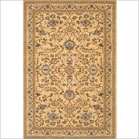 Modern Design Carpet