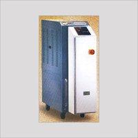 Air Dryer Refrigeration Type