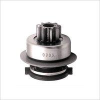Bosch Roller Drive
