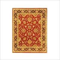 Jaipur Carpet