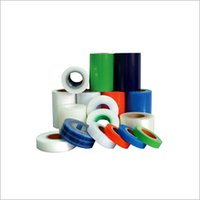 Masking Films and Tapes