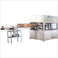 Rotary Rinser Filler Capper Mineral Water And Liquids Machines