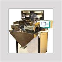 Semi Automatic Weigh Feeder