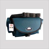 Single Clip Camera Bag