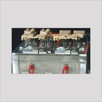 Auxiliary Core Manufacturing Systems