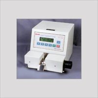 Digital Tablet hardness tester with LCD Display