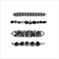 Fashionable Artificial Unisex Bracelet