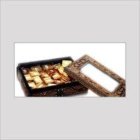 Diwali Celebration Chocolates