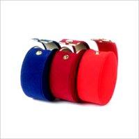 Multicolor Bangle Roller Boxes