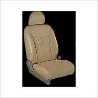 U-Impress Skin Fit Seat Covers
