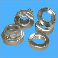Automotive Clutch Release Bearings