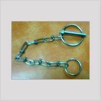 Linch Pin Chain