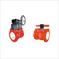 Weir bdk valve in mumbai maharashtra india company profile triple offset butterfly valve send inquiry lined plug valve ccuart Image collections