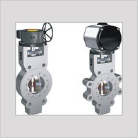 Weir bdk valve in mumbai maharashtra india company profile triple offset butterfly valve ccuart Image collections