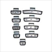 Wheel Balancing Sticker Weights