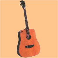 Light Weight Acoustic Guitar