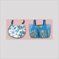 Printed Ladies Fashion Bags