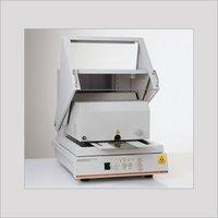 Coating Thickness Measurement Machine