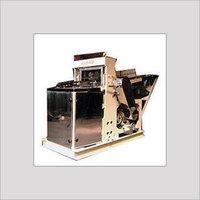 Slow Speed Bread Slicing Machine