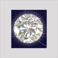Designer Diamond