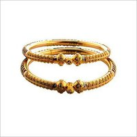 4ac9489b275bb About - GRT THANGAMALIGAL JEWELLERY PRIVATE LIMITED
