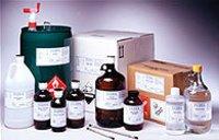 Laboratory Solvent