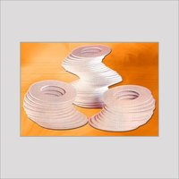 Asbestos Discs