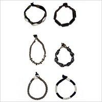 Designer Fashion Bracelet