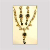 Women Designer Victorian Necklace