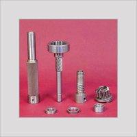 Automobile Transmission Gears