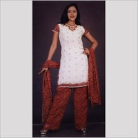 Ladies Designer Short Suits