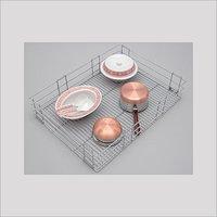 Multi Purpose Large Basket