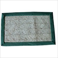 Exclusive Grass Mat With Border