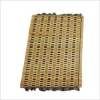 Hand Knotted Bamboo Table Mats
