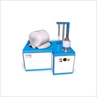 High Speed Reel Wrapping Machine