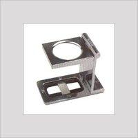 Multipurpose Magnifiers