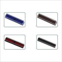 Acrylic Pen Boxes
