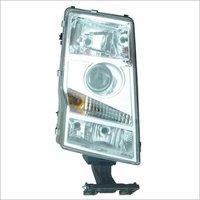 Economical Automotive LED Headlamp