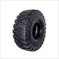 Radial Rubber OTR Tire