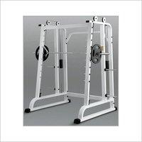Smith Weigh Machine