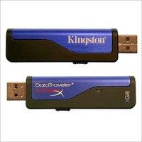 Data Traveler USB Drive