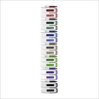 High Storage Capacity Traveler Pen Drives