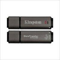 Traveler USB Pen Drive