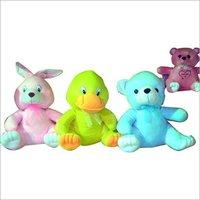 Christmas Gift Stuffed Toys