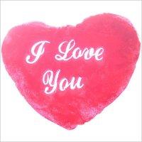 Valentine Day Gift Plush Toys Pillow