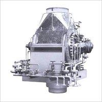 About - Sulzer Pumps India Ltd